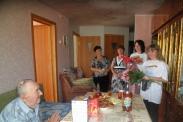 Поздравления с 90-летним юбилеем_1