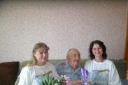 Поздравления с 90-летним юбилеем_2