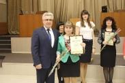 Церемония вручения дипломов_1