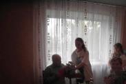 Поздравили ветерана с 90-летним юбилеем_2