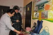 Выставка  «Алтай-холл»