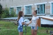 Летняя профильная смена районной молодежной организации «Табуния»_2