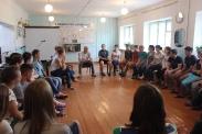 Летняя профильная смена районной молодежной организации «Табуния»_3