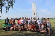 Летняя профильная смена районной молодежной организации «Табуния»_6