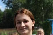 Летняя профильная смена районной молодежной организации «Табуния»_8