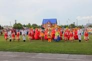 Финальный этап 38-й летней Олимпиады сельских спортсменов Алтайского края_3