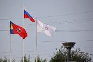 Финальный этап 38-й летней Олимпиады сельских спортсменов Алтайского края_4