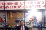 Виктор Викторович Шаповалов_1