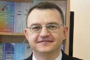 Игорь Николаевич Дубина