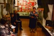 Мероприятие, посвященное Международному дню музеев