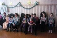 Рождественский спектакль в с. Табуны_4
