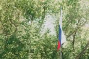 Пограничникам всех поколений Табунского района_12