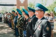 Пограничникам всех поколений Табунского района_3