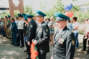 Пограничникам всех поколений Табунского района_5