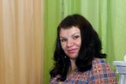 Наталья Казанаева