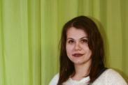 Алина Шайфуллина