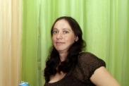 Ксения Волощенко
