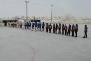 Межрайонный турнир по хоккею памяти Е. Самобочего_1