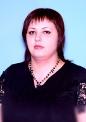 Халаманова Надежда Петровна