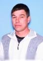 Резниченко Николай Михайлович