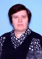 Пилипейко Галина Анатольевна