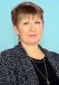 Таранова Людмила Николаевна