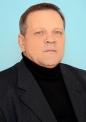 Кривошеев Владимир Алексеевич