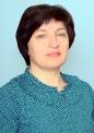 Шаповалова Светлана Владимировна