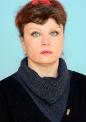 Ударцева Любовь Викторовна