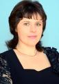 Герстнер Инга Викторовна