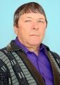 Зандер Иван Иванович
