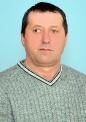 Близнюк Владимир Николаевич