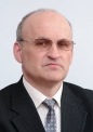 Чайка Николай Владимирович