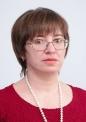 Сорокина Ирина Викторовна