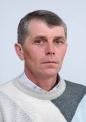 Мостипак Дмитрий Дмитриевич