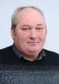 Григор Евгений Геннадьевич