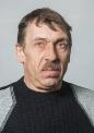 Решотка Валерий Сергеевич