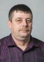 Тараненко Виктор Иванович