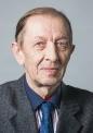 Бояршинов Юрий Борисович