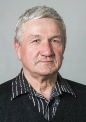 Маруженко Виктор Иванович