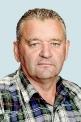 Ковшира Василий Васильевич