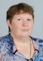 Гутенёва Людмила Дмитриевна