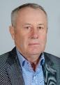 Рудов Николай Иванович