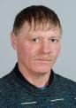 Ященко Андрей Дмитриевич