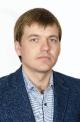Лукьяненко Денис Николаевич