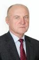 Гросс Отто Оттович