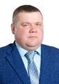 Екимов Алексей Анатольевич