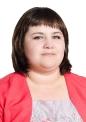 Филипи Валентина Ивановна