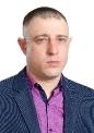 Аберле Дмитрий Фёдорович