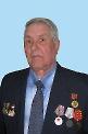 Степанов Павел Иванович